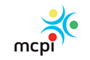 Microfinance Council of the Philippines