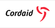 Cordaid Foundation