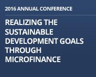 MCPI Annual Conference 2016