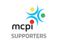 MCPI Supporters