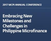 MCPI Annual Conference 2017
