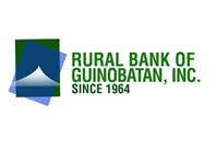 Rural Bank of Guinobatan