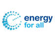 Energy for All Initiative